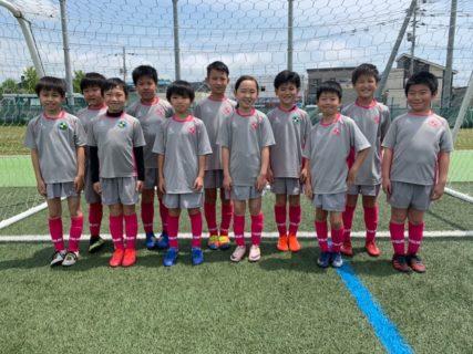 2020函館市スポーツ少年団サッカーリーグ 組合せ(更新)