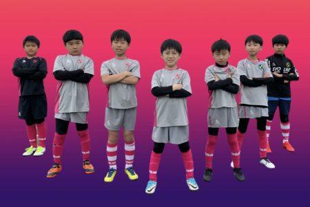 岩内町長杯全道少年U-10大会函館地区予選組合せ